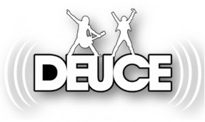 deuce white background2
