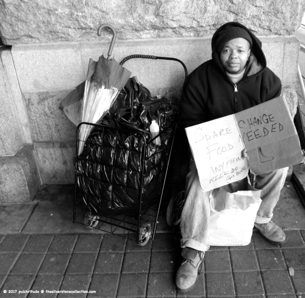 Homeless_Fotor_Fotor