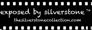 SilverstoneLIVE