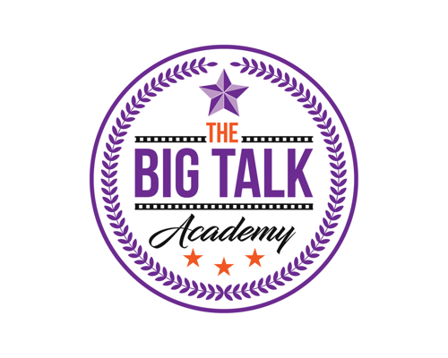 The Big Talk Academy