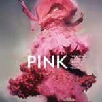 Pink History Of A Punk